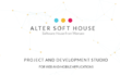 Altersofthouse