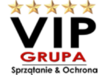 GRUPA VIP Cleaning and Security Services