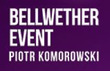 Bellwether Event