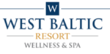 West Baltic Resort